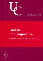 Umbria Contemporanea